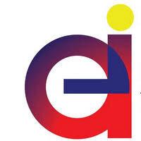 Eastside Arts Initiative Logo.jpg
