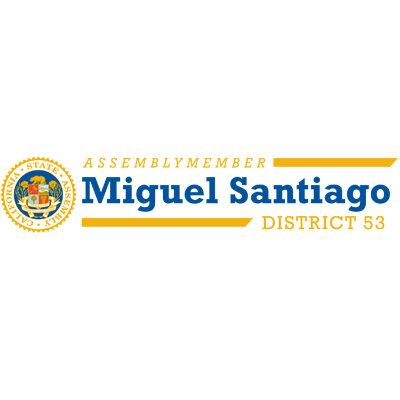 santiago miguel logo 400x400.jpg