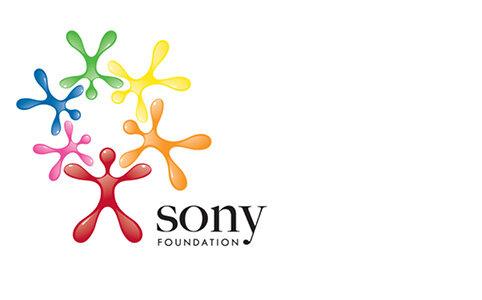 SonyFoundationLogo.jpg