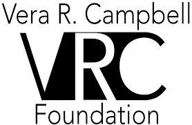 Vera Campbell Foundation Logo.png