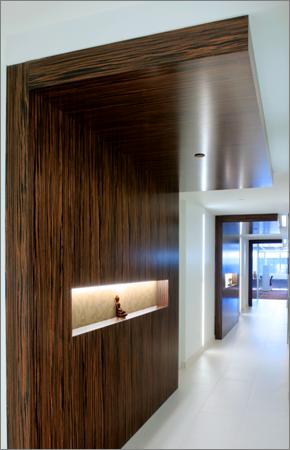 PGI Hallway.png