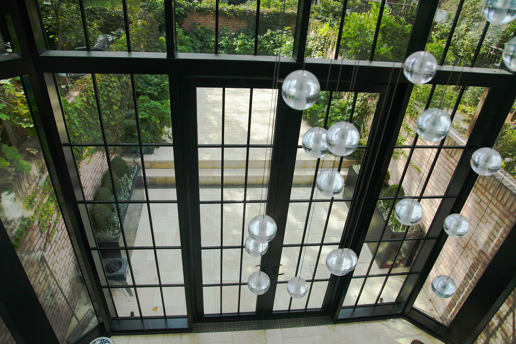 solarium from balcony.jpg