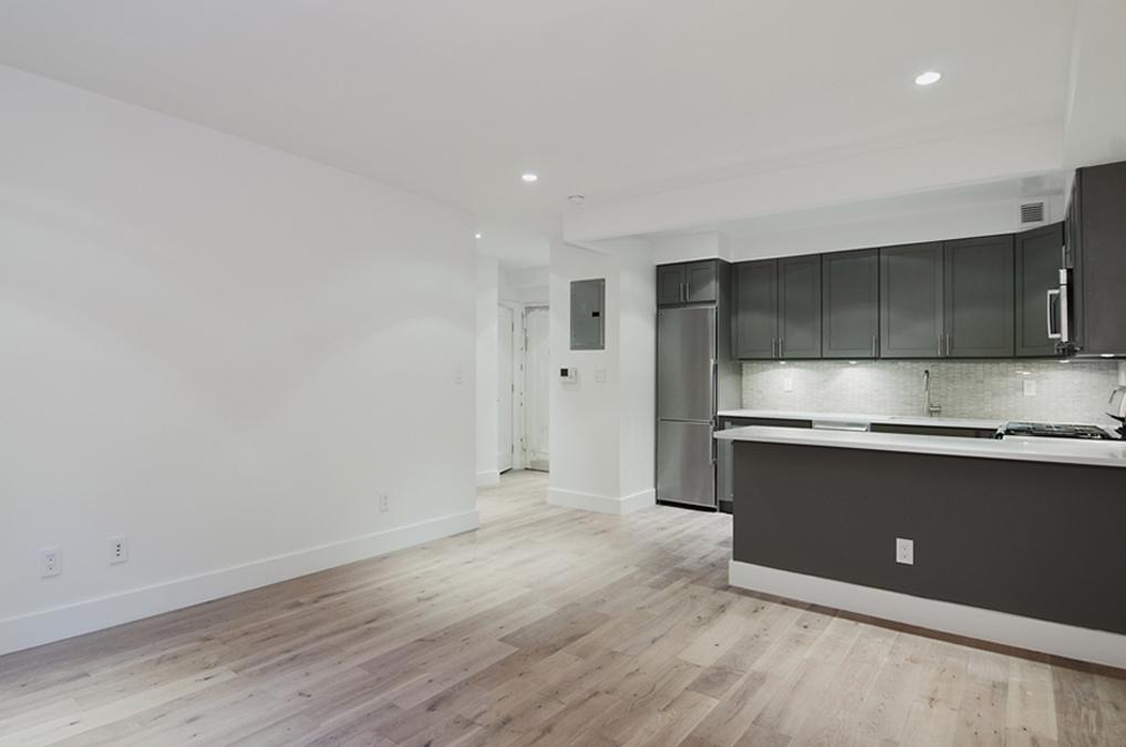 361 East 50th Street_2G_Living Room.jpg
