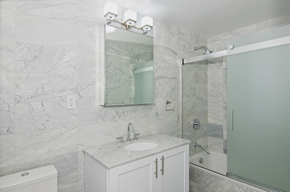 361 East 50th Street_3B_Bathroom.jpg