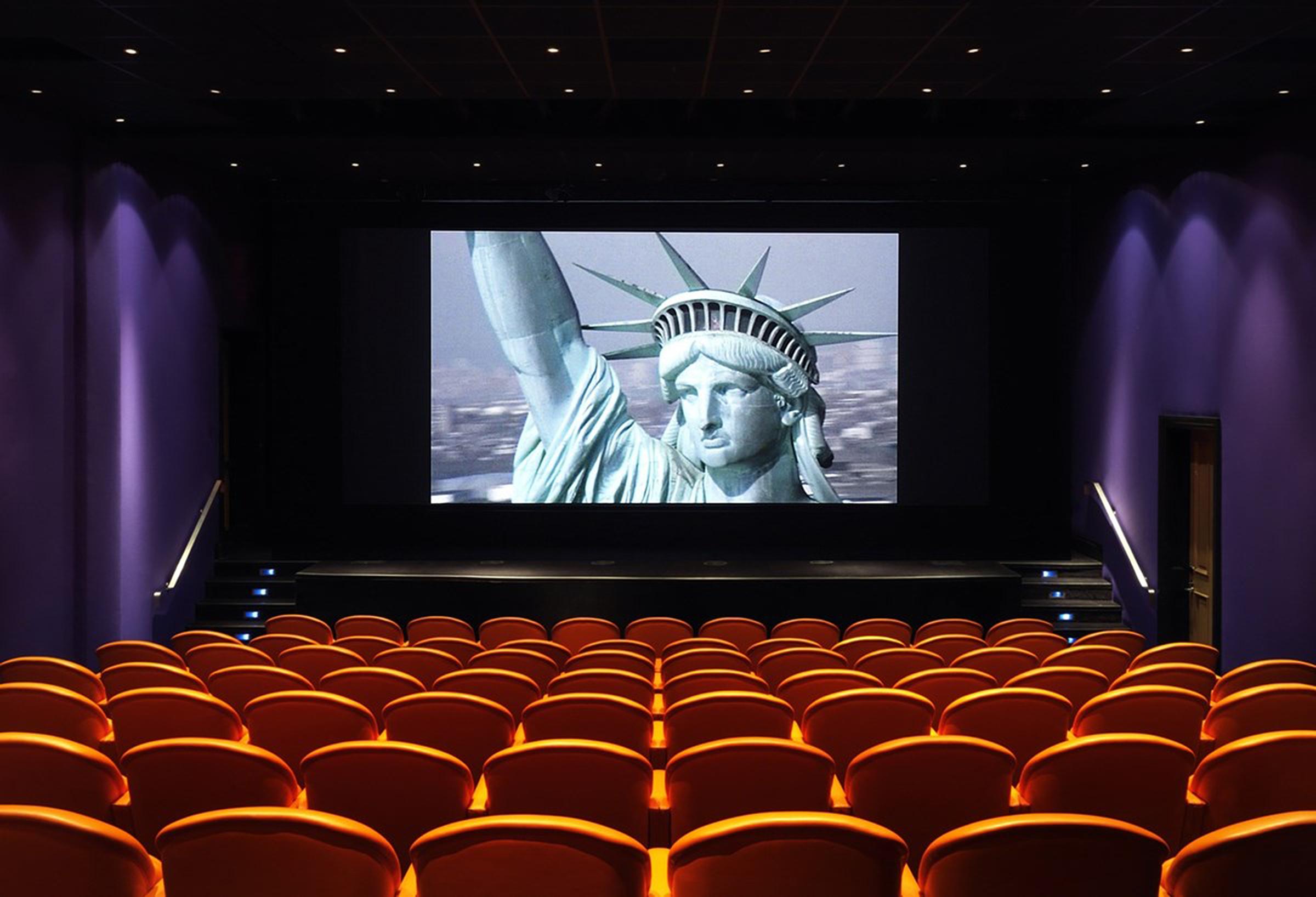 Crosby theatre.jpg