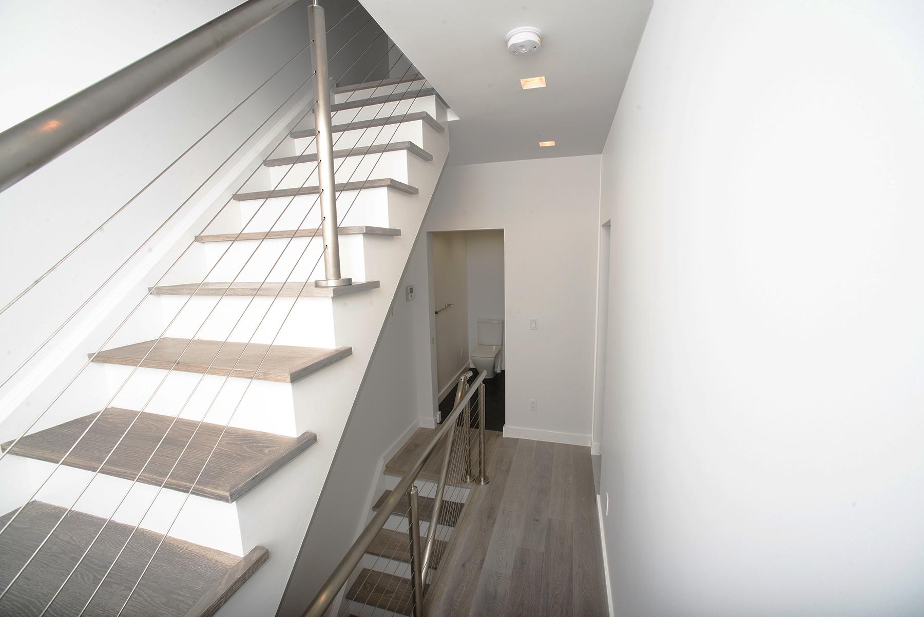 Beekman_2nd Floor_004 hallway.jpg