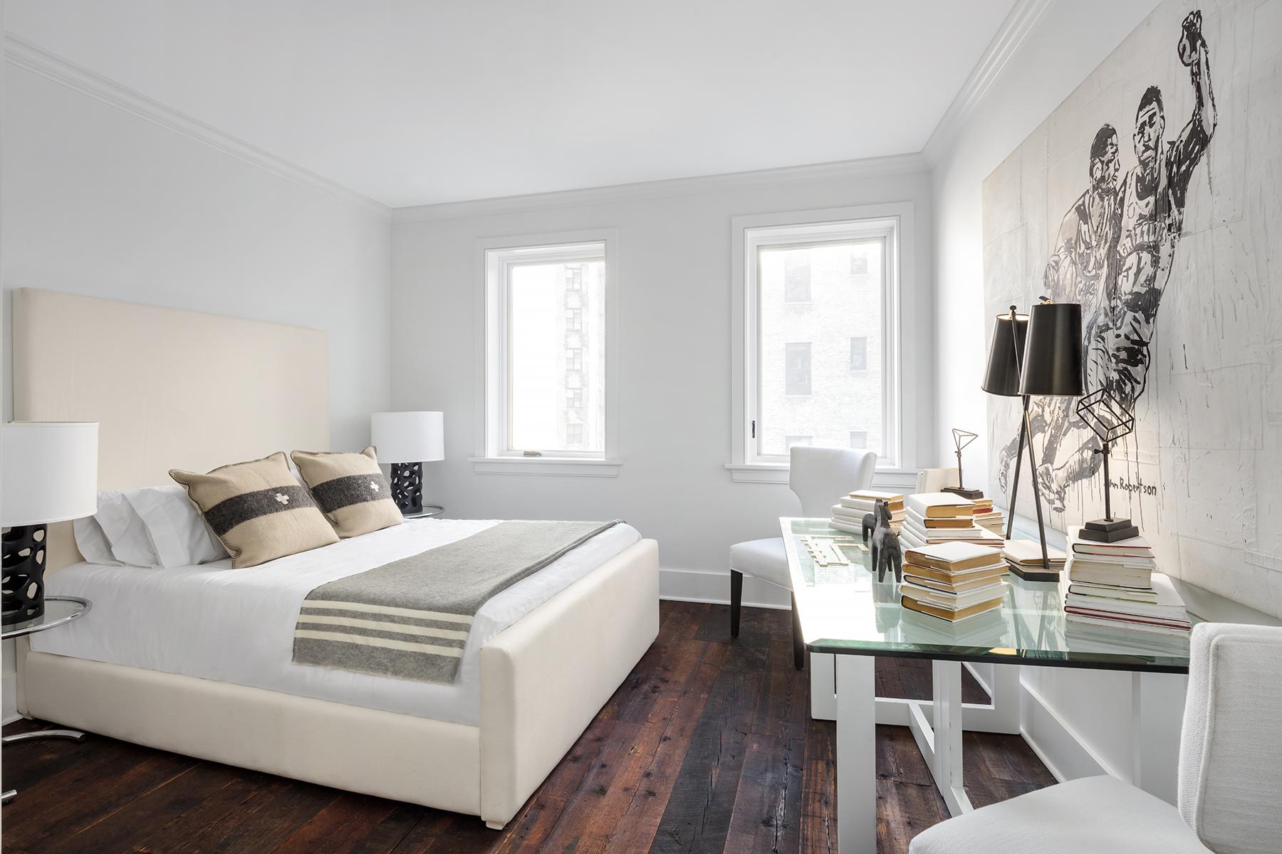 4_bedford_Bedroom.jpg
