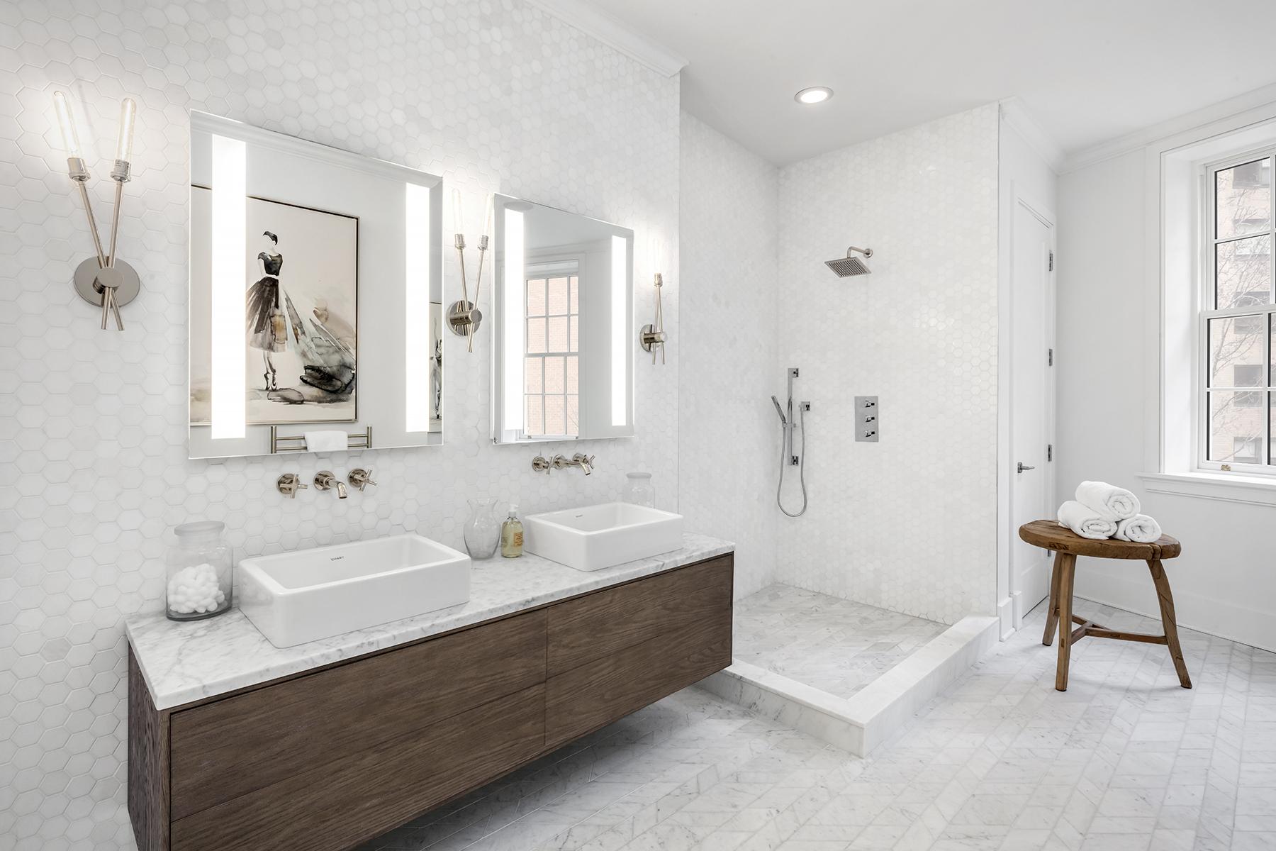 4_bedford_Master Bath.jpg