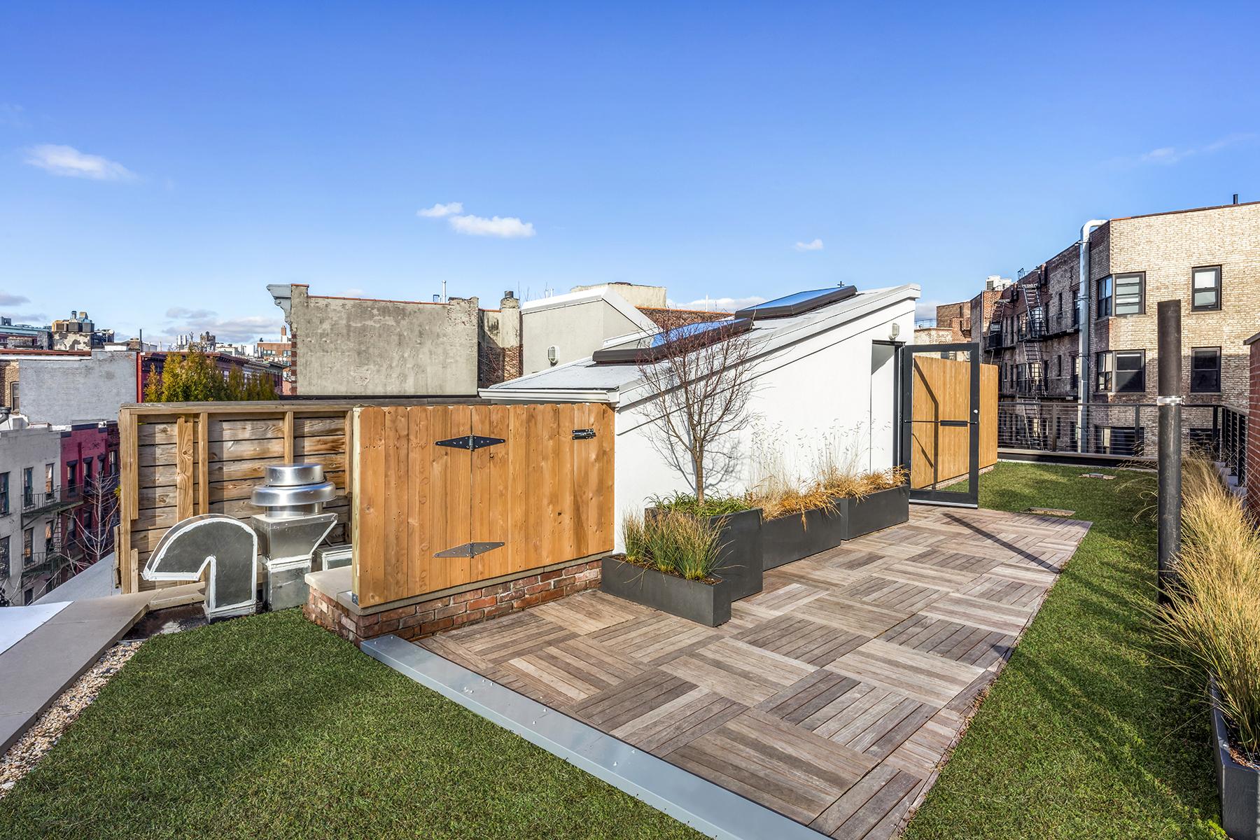 4_bedford_Roof.jpg