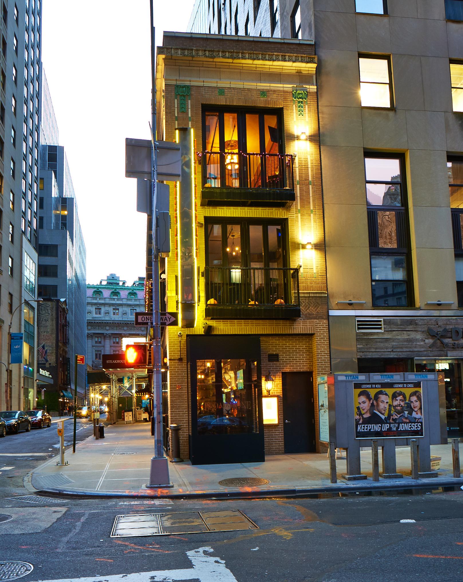 88 Broad Street_0160.jpg