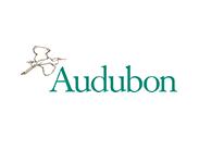 183x150_Partners_Audubon.png