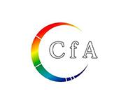 183x150_Partners_CFA.png