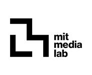 MITMediaLab_Logo1.png