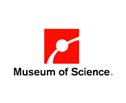 183x150_Partners_MuseumOfScience.png