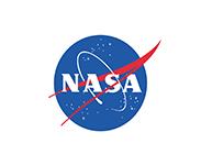 183x150_Partners_NASA.png