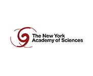 183x150_Partners_NYAcadOfScience.png