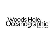 183x150_Partners_WoodsHole.png