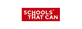 275x100_CorpCommunityPartners_SchoolsThatCan.png