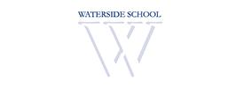 275x100_CorpCommunityPartners_WatersideSchool.png