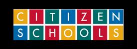 citizens-schools.png