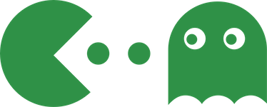 Digital Game Design Icon - Green.png
