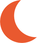 Lunar Icon - Orange (2).png