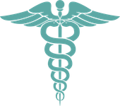 Surgical Icon - Blue (1).png