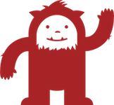 Monster Icon - Red (2).png