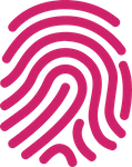 Fingerprint Icon - Pink (1).png