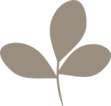 Vertical Farming Icon - Brown (1).png