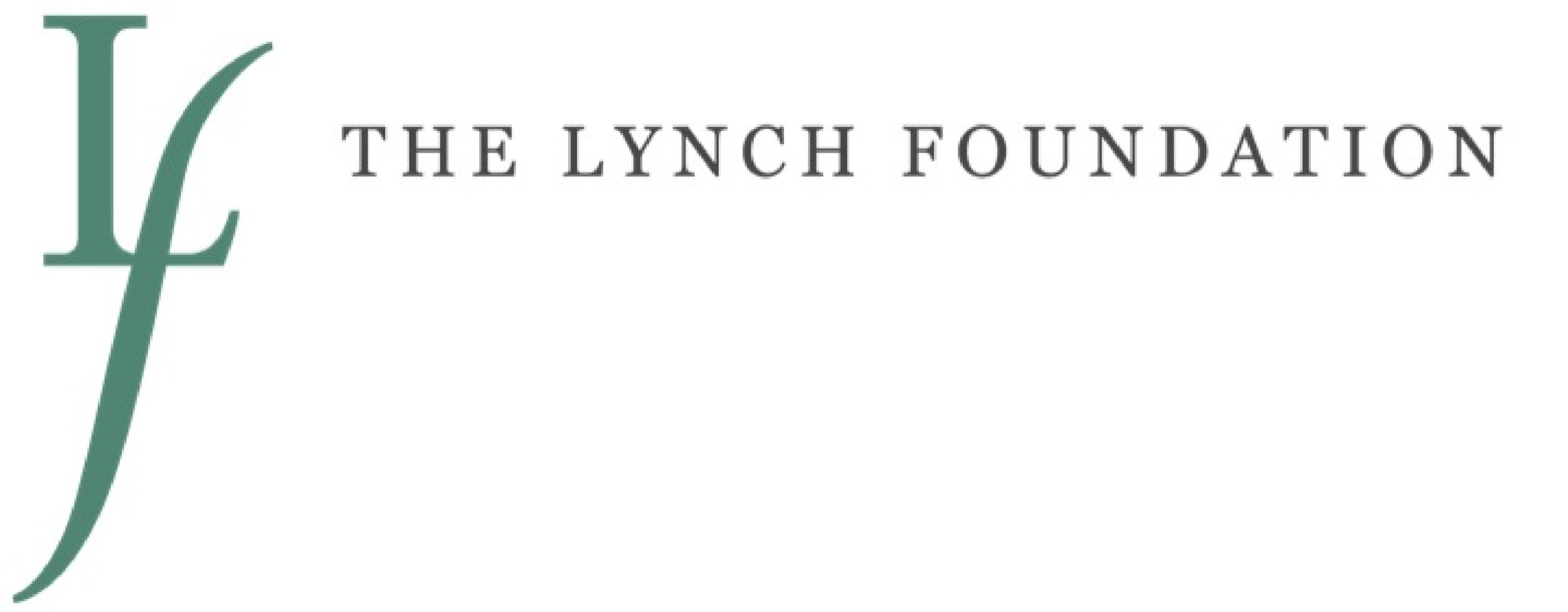 Lynch Logo.png
