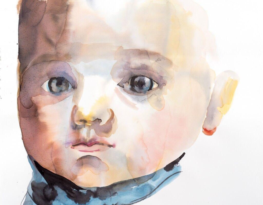 Our-Children-Child-8-detail-website-1024x800.jpg