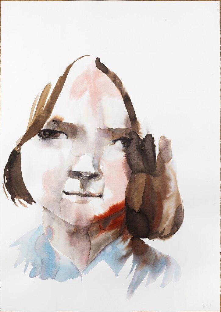Our-Children-Child-1-website-725x1024.jpg