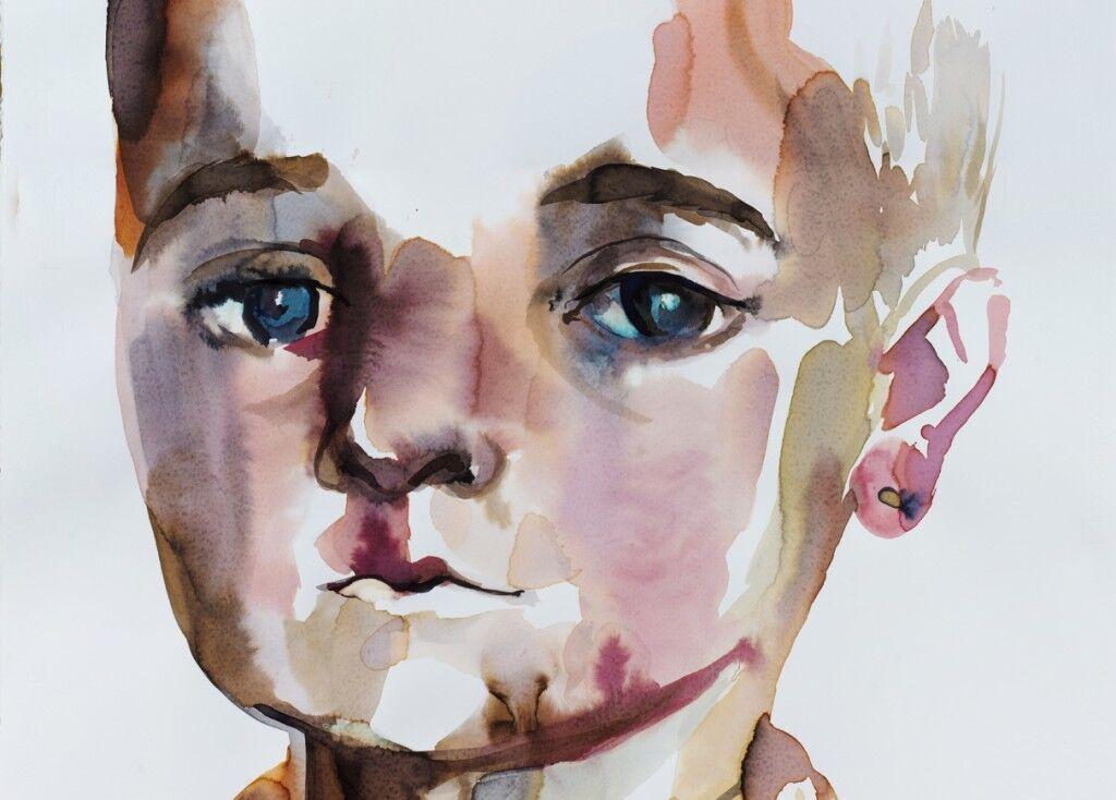 Our-Children-Child-4-detail-website-1024x734.jpg