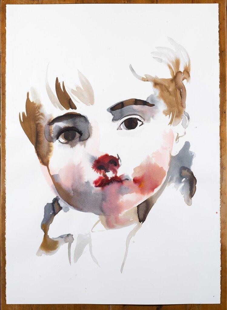 Our-Children-Child-2-Study-website-749x1024.jpg