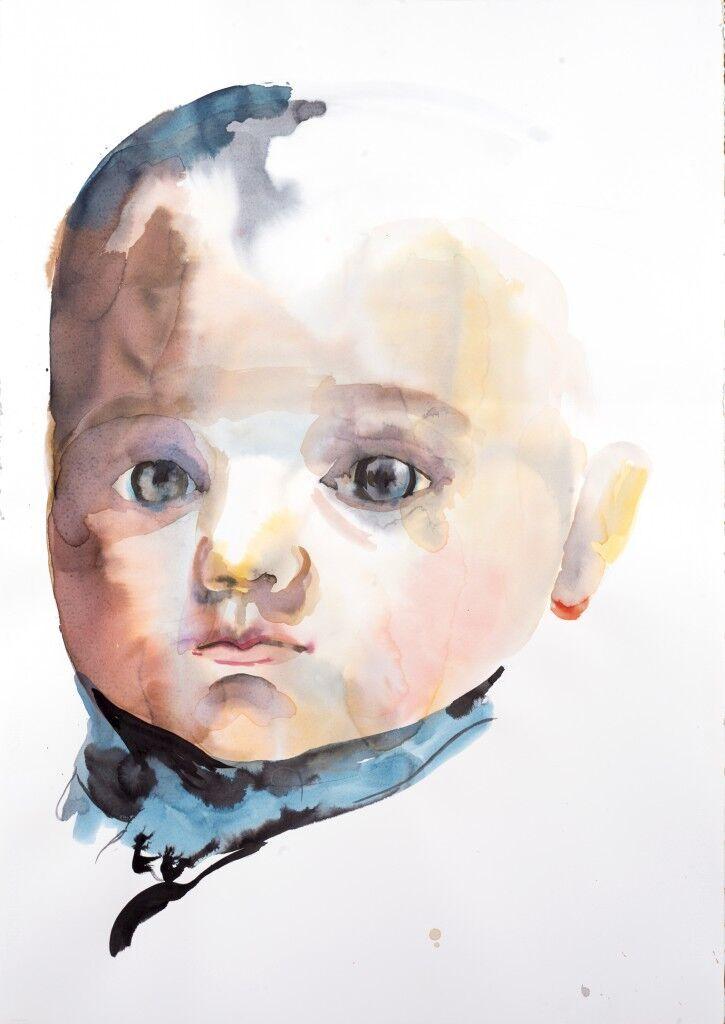 Our-Children-Child-8-website-725x1024.jpg