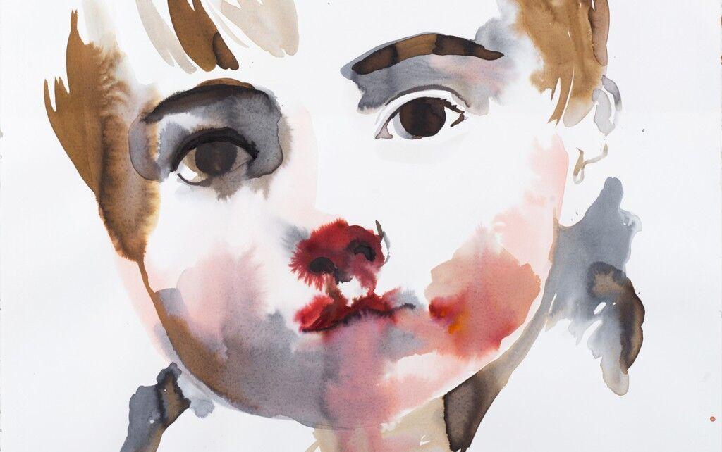 Our-Children-Child-2-Detail-website-1024x642.jpg