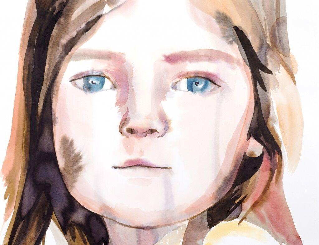 Our-Children-Child-5-detail-website-1024x786.jpg