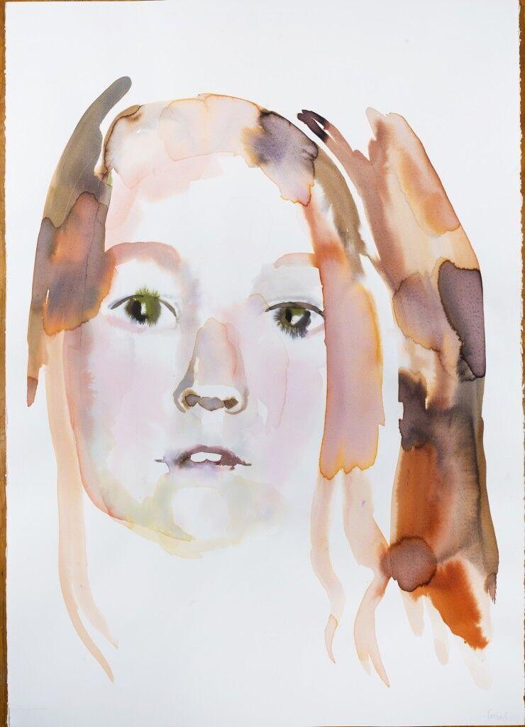 Our-Children-Portrait-3-website-740x1024.jpg