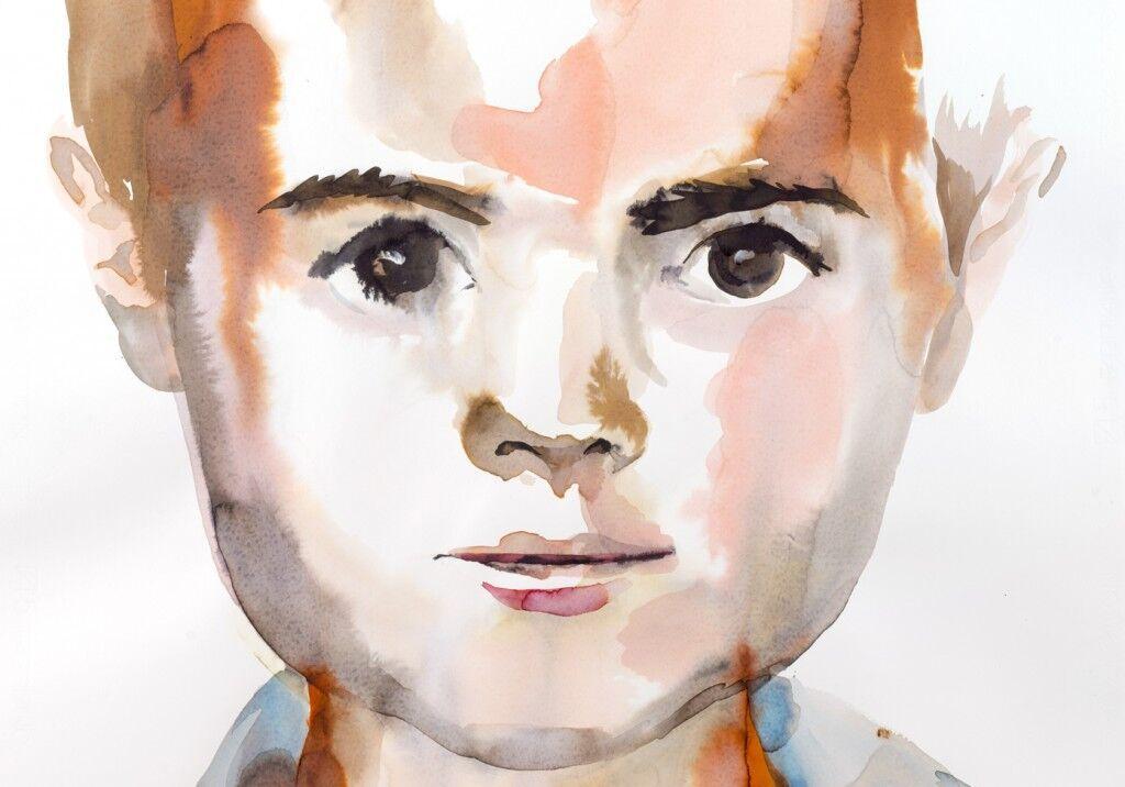 Our-Children-Child-7-detail-website-1024x716.jpg