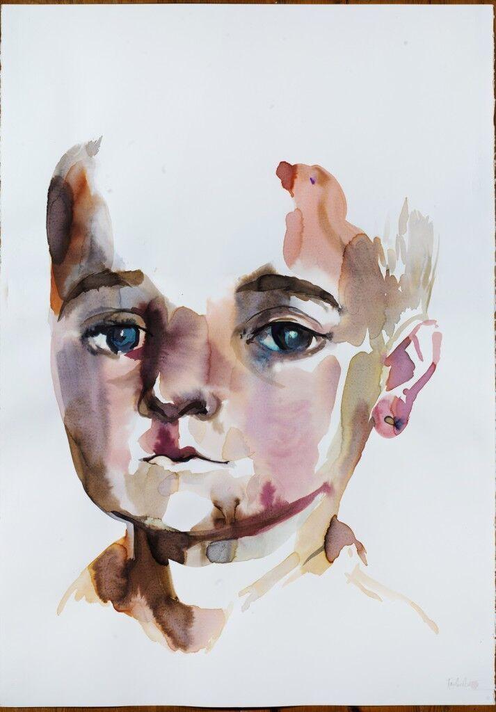 Our-Children-Child-4-website-713x1024.jpg