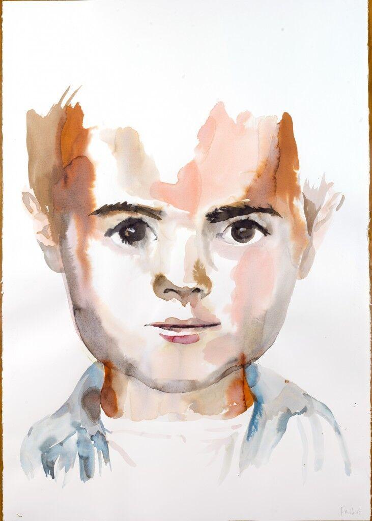 Our-Children-Child-7-website-731x1024.jpg