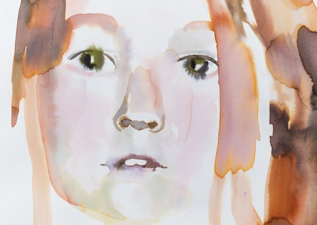 Our-Children-Portrait-3-detail-website-1024x728.jpg