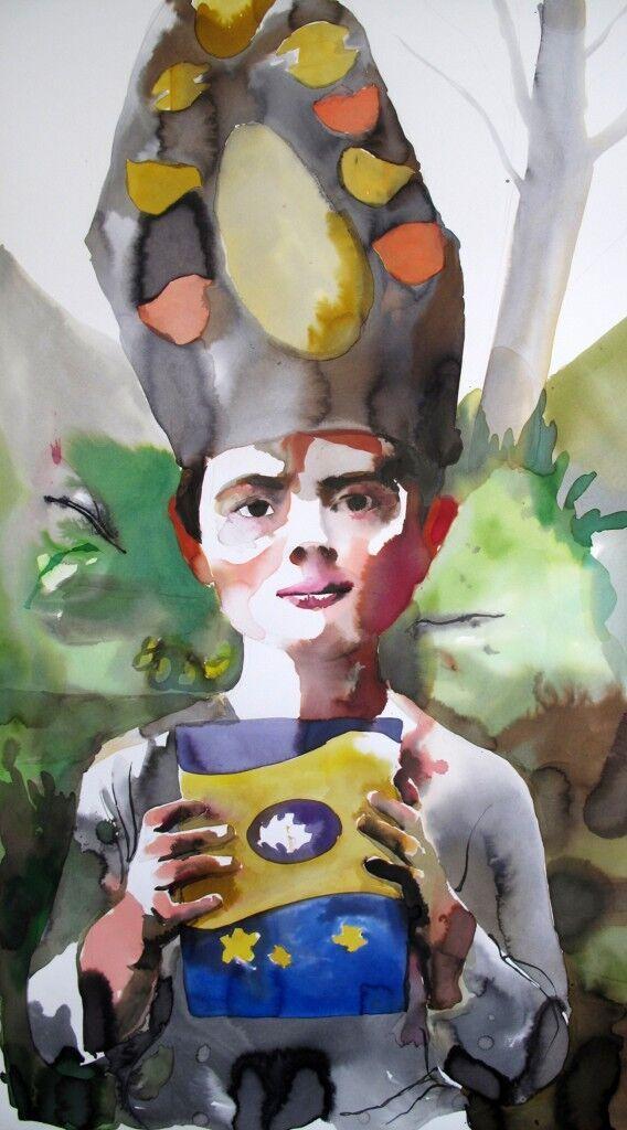 Easter-Bonnet-568x1024.jpg