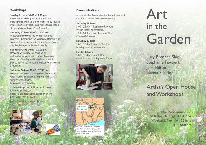 art_in_the_garden_workshops.jpg