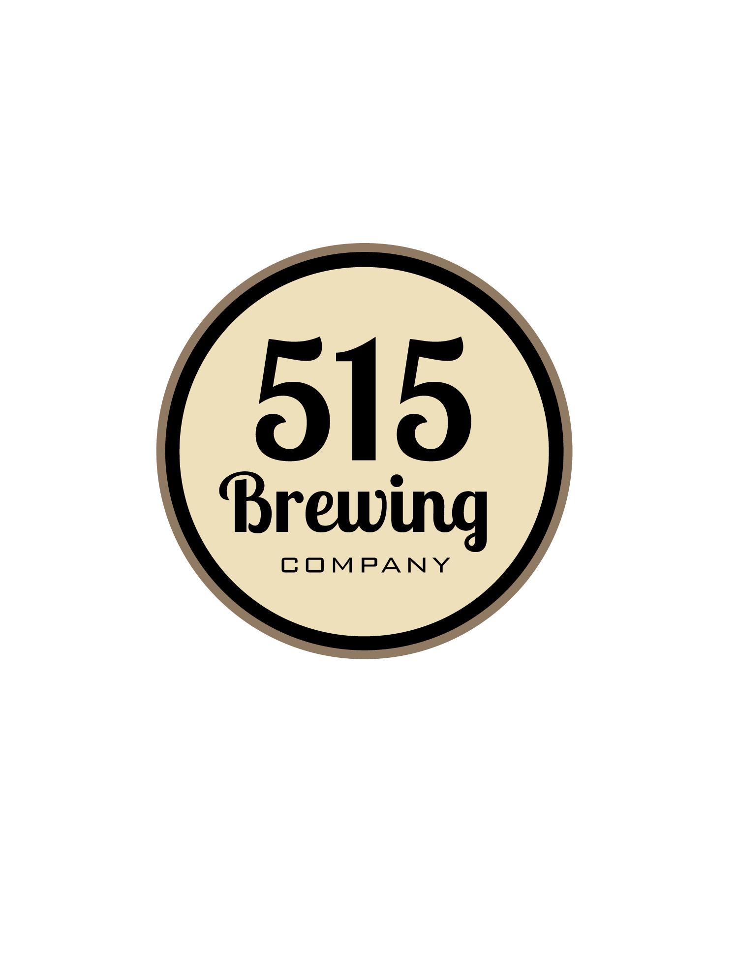 515_Brewing_Logo.jpg