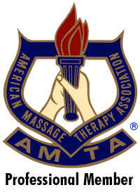 amta-professional-member-logo.jpg