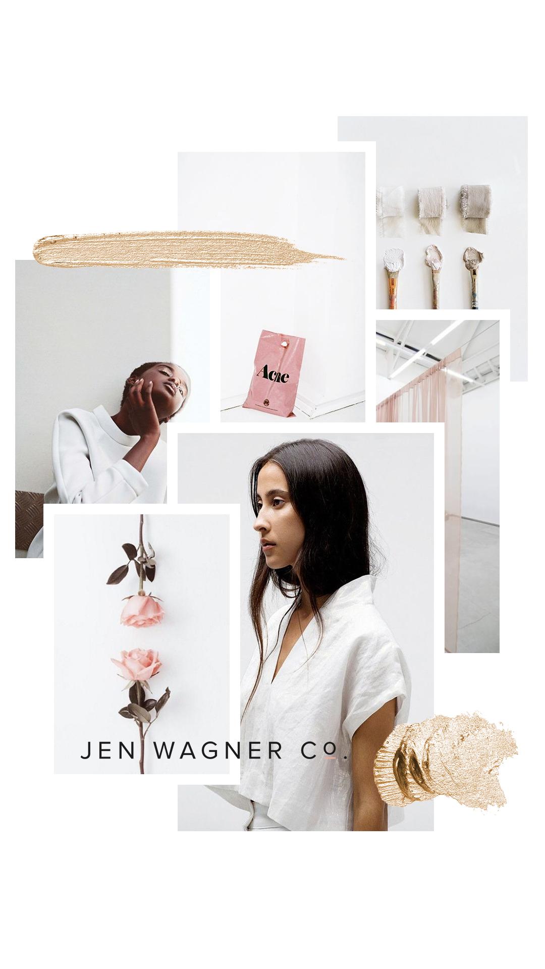 Jen Wagner Co Moodboard.jpg