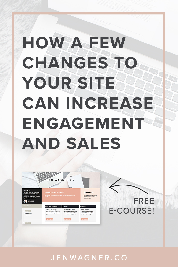 How To Increase Engagement and Sales 2.jpg