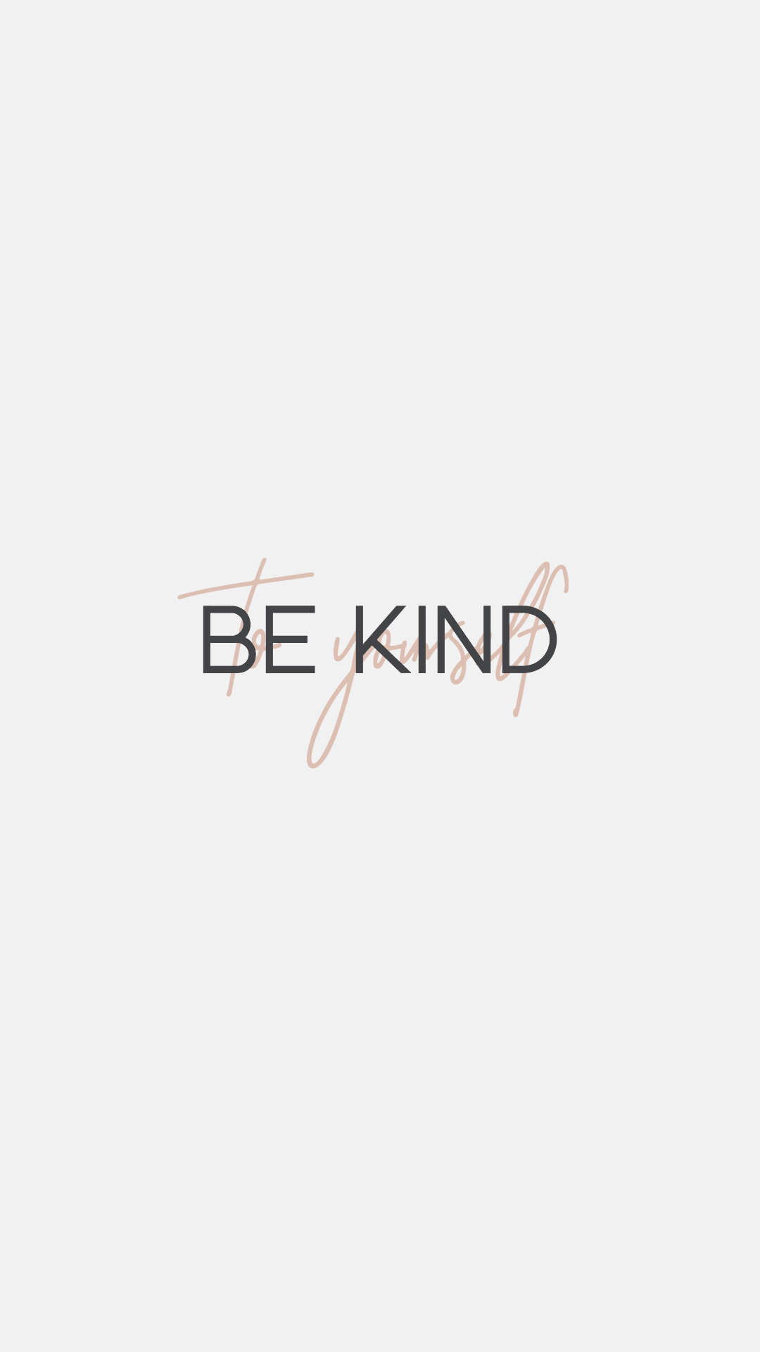 Be kind to yourself.jpg